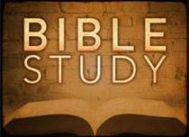Bible Studies for Your Faith
